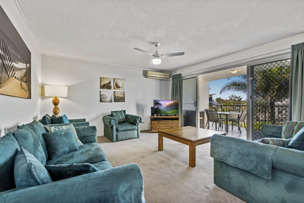 Surf-comber-unit-4-Maroochydore-Cotton-Tree (3)