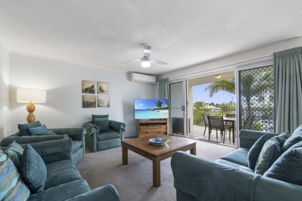 Surf-comber-unit-4-Maroochydore-Cotton-Tree (6)