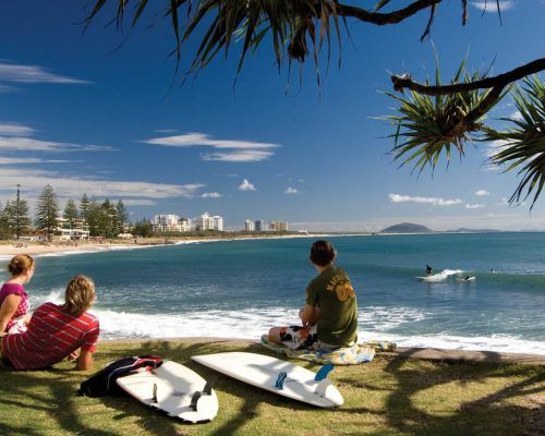 alexandra-headland-sunshine-coast-1