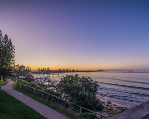 sunshine-coast-rentals-21
